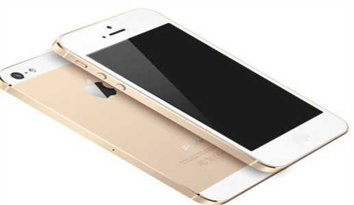 Rcom will provide iphone-5s on instalment
