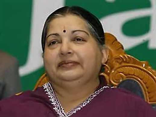 Jayalalithaa fails to get reprieve to be in jail till Oct 7