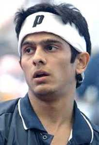 saurav ghosal forced to satisfy with silver