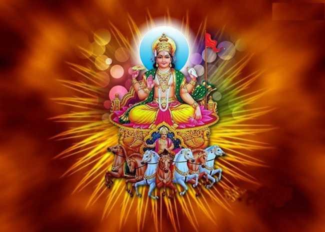 Image result for देवी महालक्ष्मी