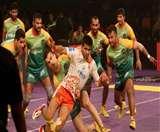 प्रो कबड्डी लीग चैंपियन टीम को इस बार मिलेंगे 3 करोड़ रुपए का इनाम