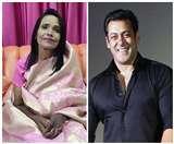 Salman Khan ने Ranu Mondal को गिफ्ट किया था 55 लाख का फ्लैट? सिंगर ने बताया ये सच