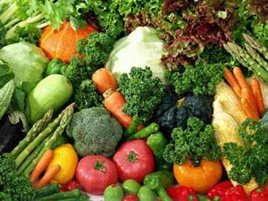 Image result for हरी पत्तेदार सब्जियों का सेवन