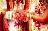 कठिन हुआ विवाह पंजीकरण, अब हर दस्तावेज का देना होगा हलफनामा