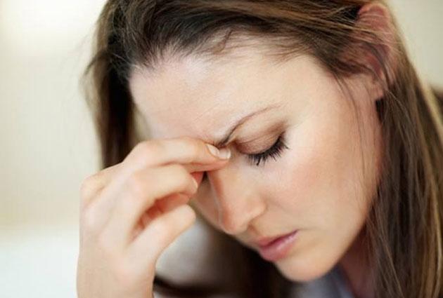 Image result for तनाव करे कम