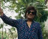 Kaamyaab Trailer: संजय मिश्रा की फिल्म का ट्रेलर रिलीज, कई लुक में आएंगे नजर