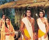 रामायण के टोटल व्यूज जान हैरान रह जाएंगे आप, प्रसार भारती सीईओ ने किया ये खुलासा