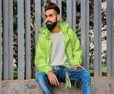 Tiktok Controversy: फैज़ल के बाद आमिर सिद्दीकी का टिकटॉक अकाउंट सस्पेंड, 38 लाख हैं फॉलोअर्स
