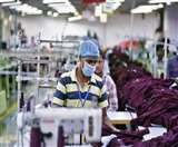 फोमा ने उद्योग विभाग को दी 130 इकाइयों की सूची, कानपुर में कामगारों को मिलेगा रोजगार