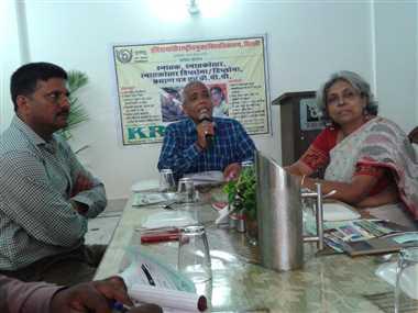 साइबर कानून व आपराधिक न्याय की शिक्षा अब अंबिकापुर में