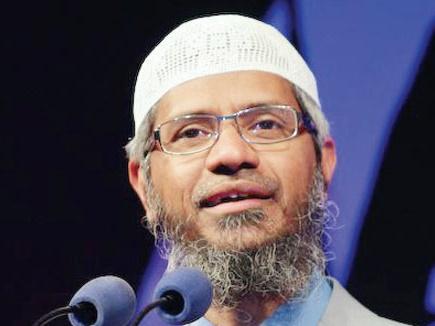 जाकिर नाईक की चार संपत्तियां जब्त होंगी, मुंबई की विशेष NIA अदालत ने दिया आदेश
