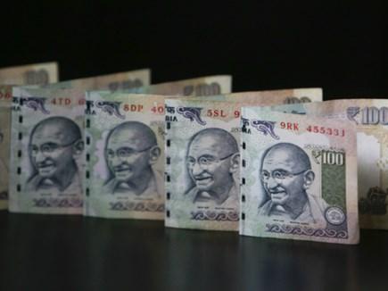 पूरी तरह भारतीय होगा सौ रुपये का नए रंग-रूप वाला नोट