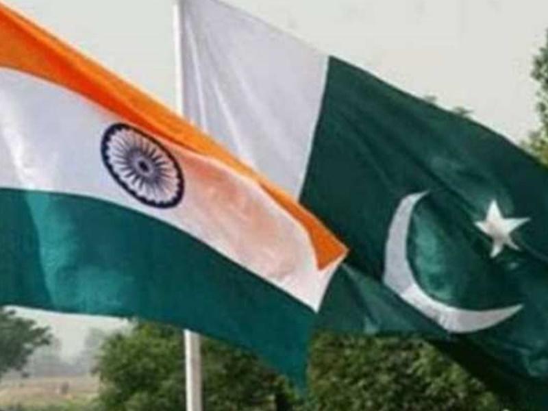 Pakistan stops postal service with India : भारत ने पाकिस्तान के एकतरफा फैसले को बताया अंतरराष्ट्रीय नियमों का उल्लंघन
