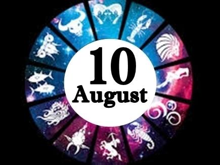 राशिफल 10 अगस्त: सुख-शांति से भरा दिन रहेगा, गप्पेबाजी से बचें