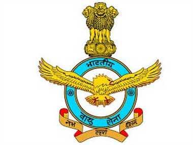 छत्तीसगढ़ के युवाओं को वायु सेना में जाने मिला मौका