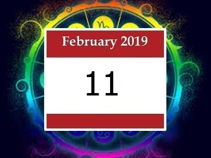 Horoscope 11 Feb 2019: आध्यात्म के प्रति रुझान होगा, कार्य सफल होंगे
