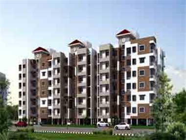 सिंघानिया बिल्डकॉन के हर्षित फार्चुना की लॉन्चिंग आज