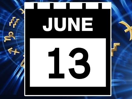 राशिफल 13 जून: पुराने दोस्त से मुलाकात होगी, महंगा गिफ्ट मिलेगा