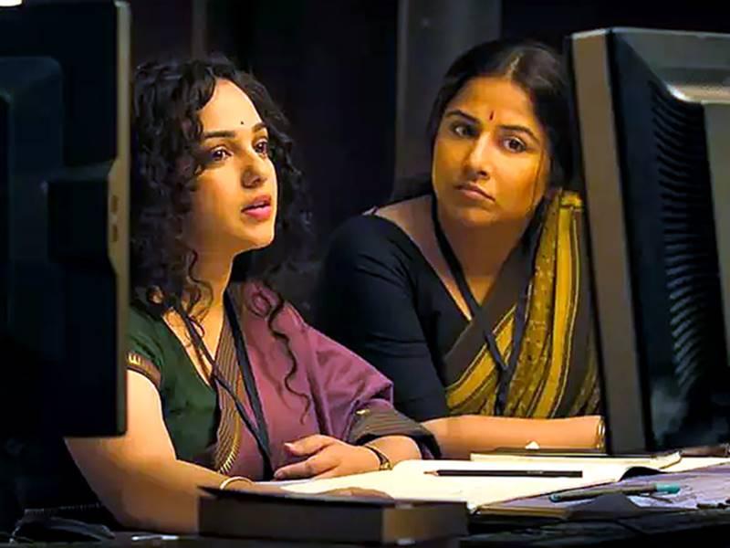 Mission Mangal Box Office Day 5 : कमा लिए सौ करोड़, अब 200 करोड़ पर निगाहें