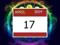 Horoscope 17 April  2019: उपहार मिलेंगे, यात्रा के योग है
