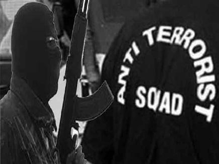 17terrorist 2017717 195743 17 07 2017