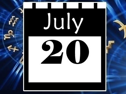 राशिफल 20 जुलाई: अपनी योजनाएं गुप्त रखें, दूसरों के झगड़े में न पड़ें