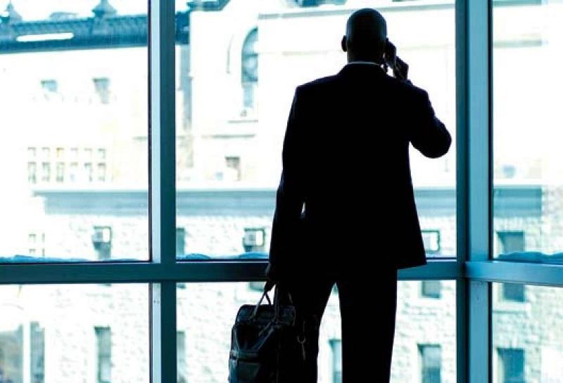 कंपनियों के स्वतंत्र निदेशक बनने को पास करनी होगी परीक्षा
