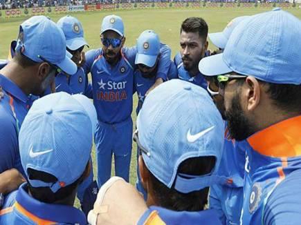 IND vs ENG: आज दूसरा T-20, भारत के लिए 'करो या मरो' का मुकाबला