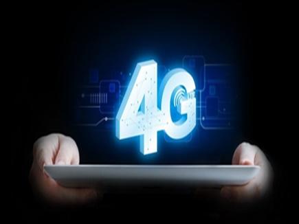 इंटरनेट स्पीड के मामले में पाकिस्तान से पीछे भारत, नाम की है 4G LTE सेवा