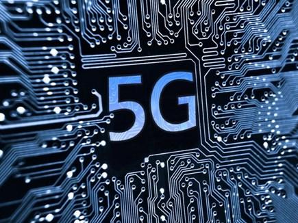 Jio के ग्राहकों को जल्द मिल सकती है 5G सेवा