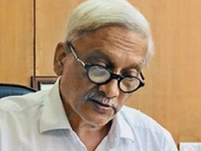 Manohar Parrikar Death: पर्रीकर के निधन के बाद गोवा में राजनीतिक उथल-पुथल तेज होने की आशंका