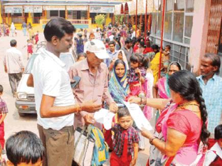 aadhaar card school jabalpur 2017916 141740 16 09 2017
