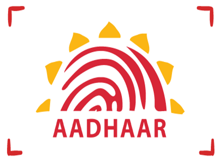 Image result for adhaar card