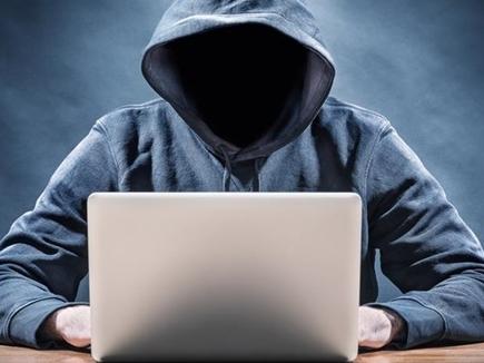 aadhar hacking 20 05 2017
