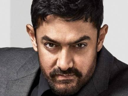 आमिर खान के बर्थडे पर जानिए उनसे जुड़े दो मजेदार किस्से