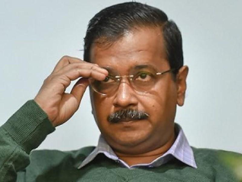 Haryana Chunav: आम आदमी पार्टी को लगा झटका, इस उम्मीदवार ने वापस लिया नाम