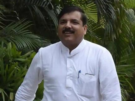 पंजाब, हरियाणा, दिल्ली व गोवा में AAP नहीं करेगी गठबंधन