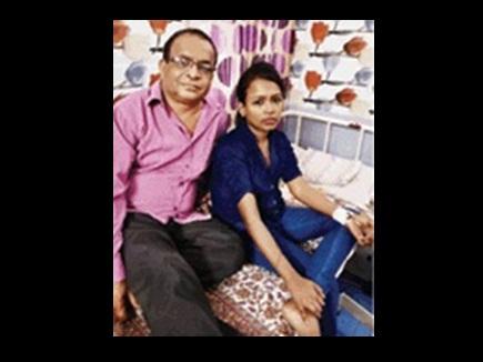 सिर्फ 20 साल जीते हैं ऐसे मरीज, आरती 24 की उम्र में भी स्वस्थ
