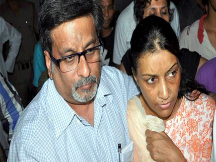 aarushi murder case new 12 10 17 20171012 22714 12 10 2017