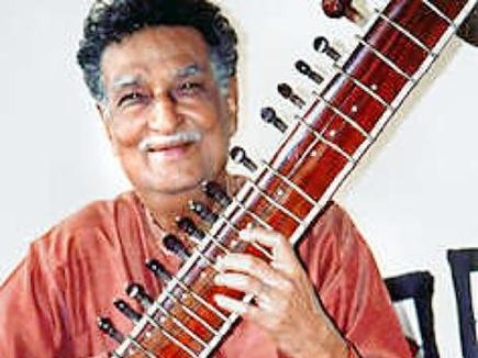 इंदौर घराने के सितार वादक अब्दुल हलीम जफर खान नहीं रहे