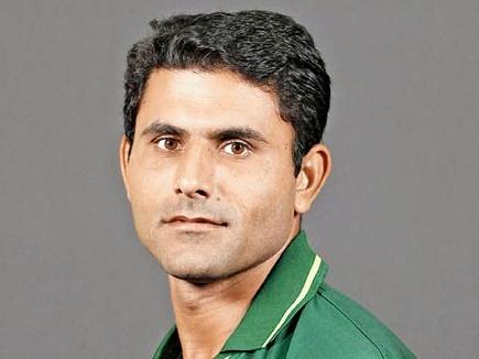VIDEO: इस पाकिस्तानी क्रिकेटर ने मौत की अफवाह का किया खंडन