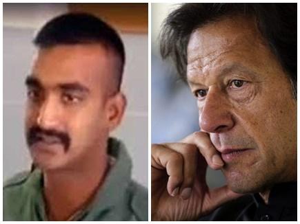 Abhinandan pilot : इन वजहों से अभिनंदन को जल्द रिहा करने पर मजबूर हुआ पाकिस्तान