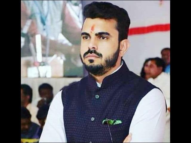 MP Loksabha Election: नेता प्रतिपक्ष गोपाल भार्गव के पुत्र अभिषेक ने लोकसभा चुनाव से दावेदारी वापस ली
