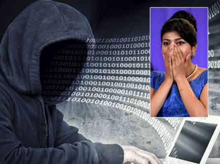 account-hacking-rahul 02 12 2016