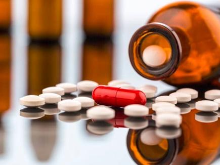 प्राइवेट बसों से भेजी जा रही थीं नशीली दवाइयां, चार गिरफ्तार