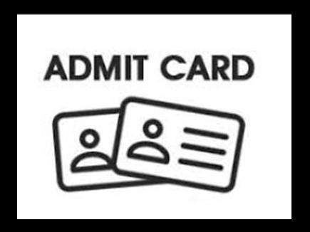 Bihar Board matric exam 2019: एडमिट कार्ड जारी, 12 जनवरी से पहले डाउनलोड करें