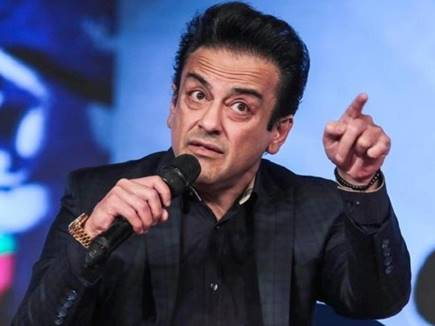 कुवैत में अदनान सामी की टीम के साथ बदतमीजी, सुषमा ने दिखाई गंभीरता