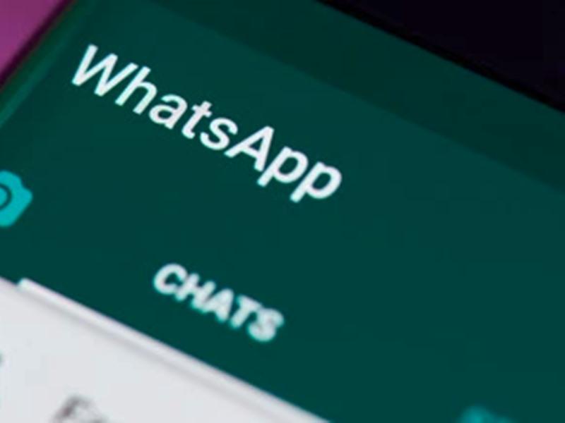 2020 में WhatsApp स्टेटस पर दिखेंगे विज्ञापन, यहां जानिए खास बातें