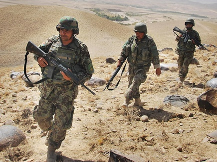 afghan forces 2017519 204233 19 05 2017