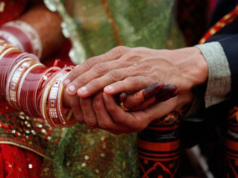 समान हो लड़का और लड़की के शादी की न्यूनतम उम्र, HC में याचिका